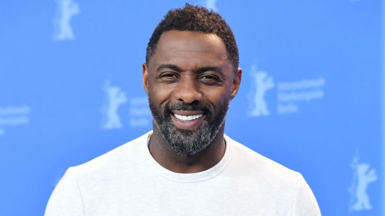 James Gunn's 'The Suicide Squad' Will No Longer Have Deadshot; Idris Elba Will Play a New, Unknown Character