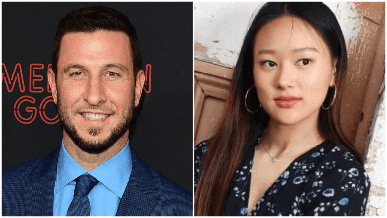 Showtime's 'Halo' TV Series Adds Pablo Schreiber as Master Chief & Yerin Ha as New Character Quan Ah