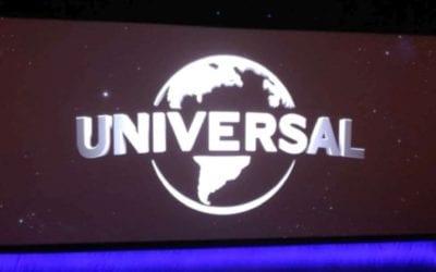 CinemaCon 19: Universal Studios Panel