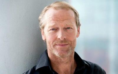 'Titans' Season Two Adds Iain Glen to Play Bruce Wayne
