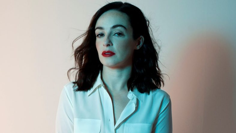 Joss Whedon's HBO Series 'The Nevers' Adds Laura Donnelly to Cast