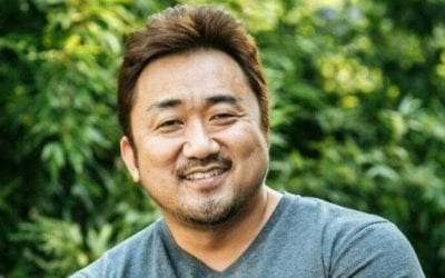 Marvel Studios' 'The Eternals' Adds Ma Dong-seok to Cast