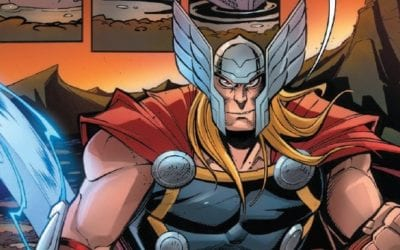 Marvel Action: The best Marvel Comics no one is reading!
