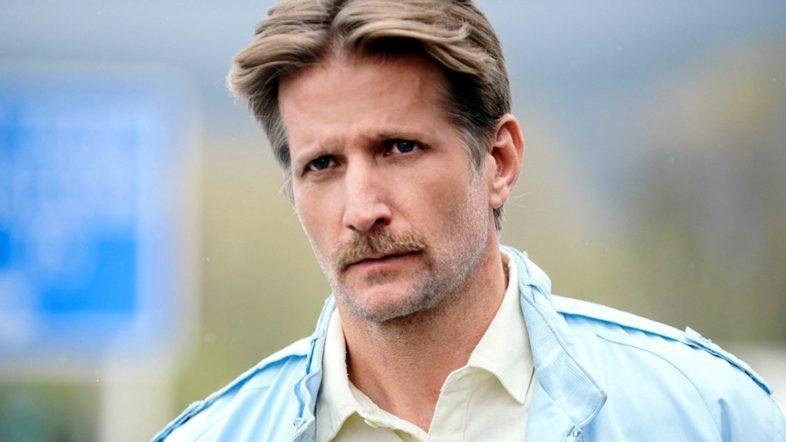 Hulu's 'Castle Rock' Season Two Enlists Paul Sparks to Replace Garrett Hedlund
