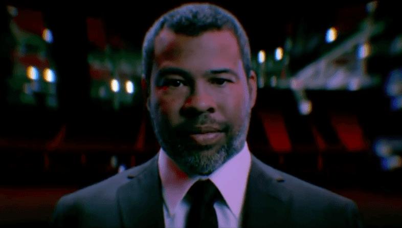 Jordan Peele's 'The Twilight Zone' Renewed for Season Two