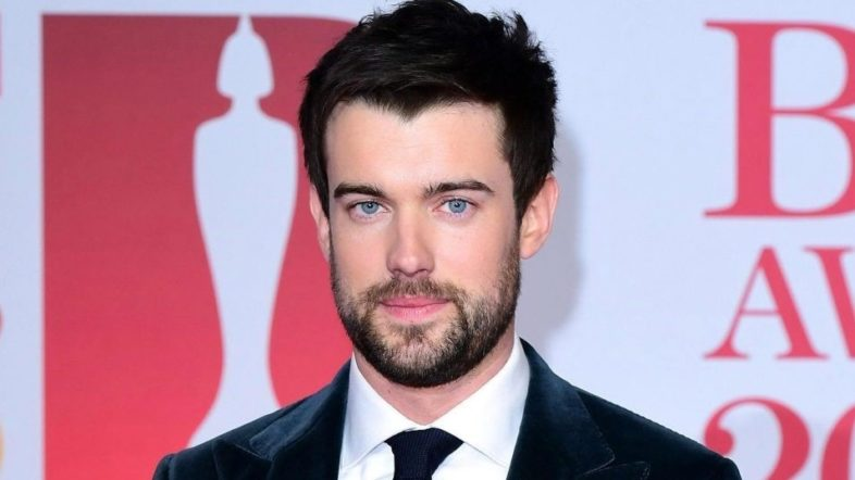Wes Ball's 'Mouse Guard' Has Jack Whitehall in Talks to Join the Stacked Ensemble