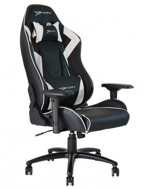 EWin Champion Series Gaming Chair