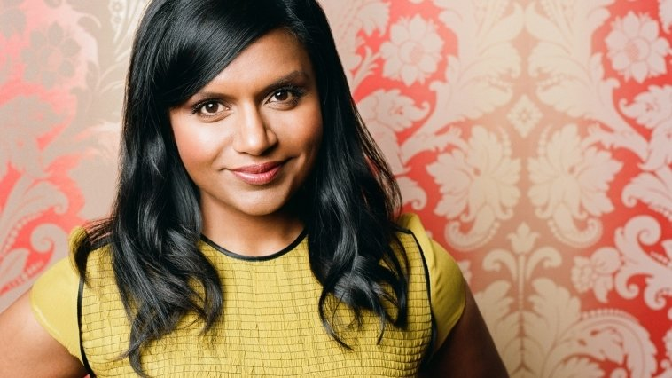 EXCLUSIVE: First Character And Plot Details For Mindy Kaling's Untitled Netflix Project