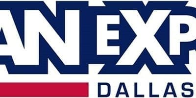 Geek To Me Radio #136: Live from Fan Expo Dallas