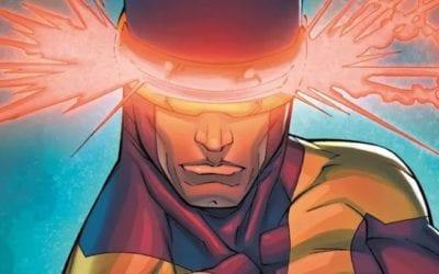 How does Cyclops' Visor Work??  – Video