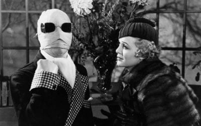 Blumhouse & Leigh Whannell's 'Invisible Man' Enlists Cinematographer Stefan Duscio ('Jungle,' 'Upgrade')