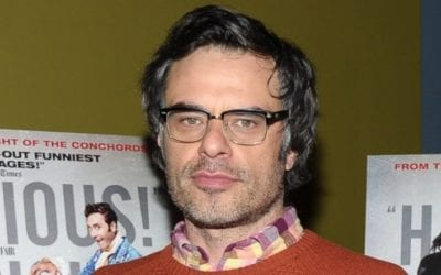 James Cameron's 'Avatar' Sequels Add Jemaine Clement to Cast