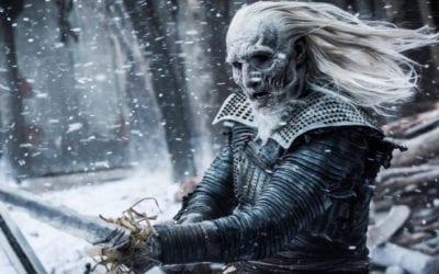 Jane Goldman's 'Game of Thrones' Prequel Series Will Begin Filming This June in Belfast, Northern Ireland