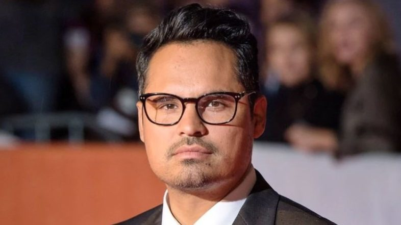 Tim Story's 'Tom and Jerry' Adds Michael Peña to Cast