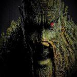 Swamp Thing 01X01