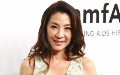 Karen Gillan & Lena Headey's 'Gunpowder Milkshake' Adds Michelle Yeoh to Cast