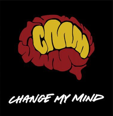 Chang My Mind #21: Dark Phoenix Disappointment