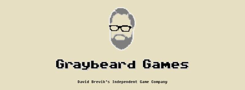 DIABLO CREATOR'S NEW GAME, IT LURKS BELOW, OFFICIALLY RELEASES