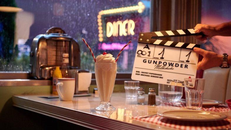 Karen Gillan's 'Gunpowder Milkshake' Taps Cinematographer Michael Seresin ('War for the Planet of the Apes')