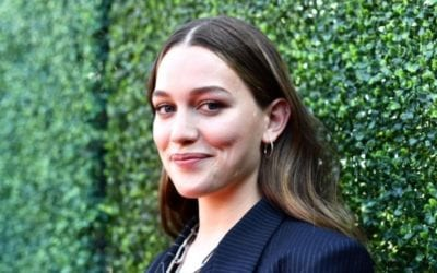 Mike Flanagan's 'The Haunting of Bly Manor' Will See the Return of Victoria Pedretti, in a New Role