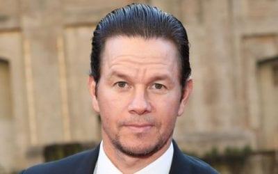 Antoine Fuqua's 'Infinite' Now Has Mark Wahlberg in Talks for Lead Role, Replacing Chris Evans