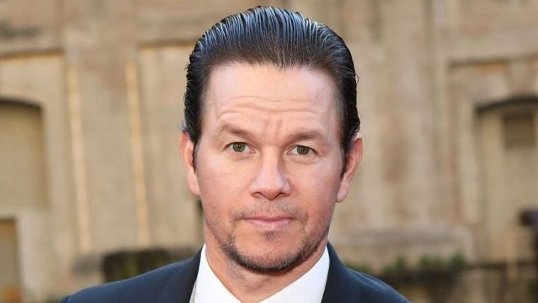 Antoine Fuqua's 'Infinite' Now Has Mark Wahlberg in Talks for Lead Role, Replacing Chris Evans