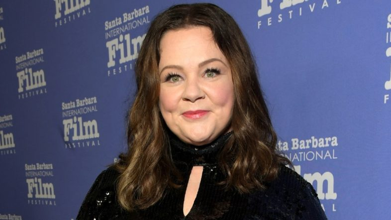 Rob Marshall's 'The Little Mermaid' Remake Has Melissa McCarthy in Talks to Play Ursula