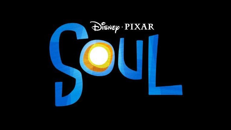 Pixar's 'Soul' Will Release June 19, 2020, From Director Pete Docter ('Up,' 'Inside Out')