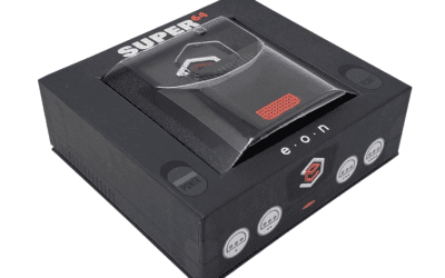 EON Gaming Announces Nintendo 64 HDMI Adaptor