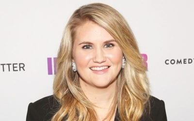 Keanu Reeves' 'Bill & Ted Face the Music' Adds Jillian Bell to Stacked Ensemble