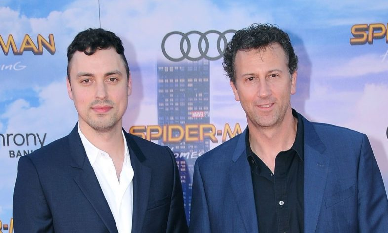 Paramount's 'Dungeons & Dragons' Live-Action Film Has John Francis Daley & Jonathan Goldstein in Talks to Direct