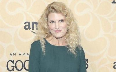 HBO Max's 'Dune: The Sisterhood' Series Enlists Dana Calvo ('Narcos,' 'Good Girls Revolt') as Co-Showrunner