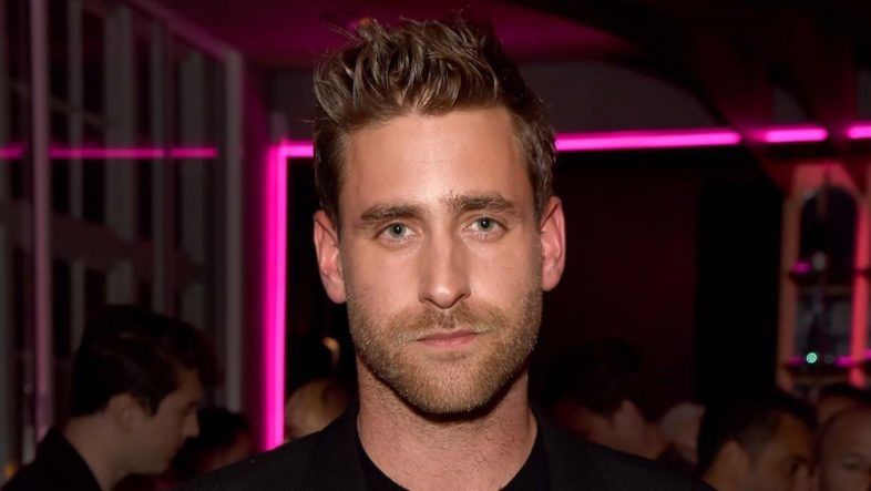 Mike Flanagan's 'The Haunting of Bly Manor' Will See the Return of Oliver Jackson-Cohen, in a New Role