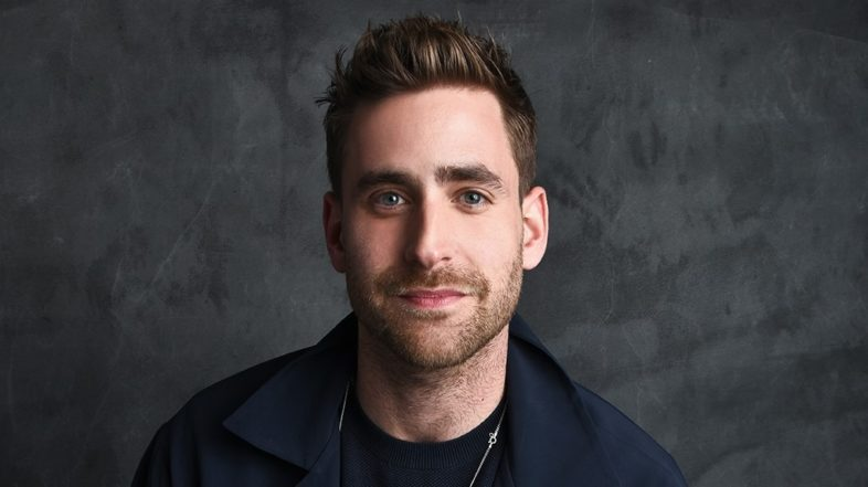 Blumhouse & Leigh Whannell's 'Invisible Man' Adds Oliver Jackson-Cohen to Play the Titular Character
