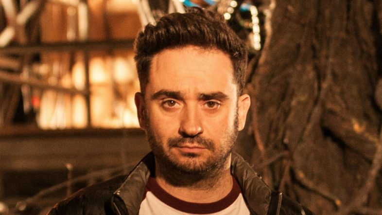 Amazon's 'The Lord of the Rings' Series Taps J.A. Bayona ('The Impossible') to Direct First Two Episodes