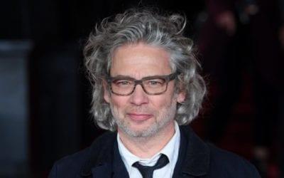 Robert Downey Jr.'s 'Sherlock Holmes 3' Enlists Director Dexter Fletcher ('Rocketman')