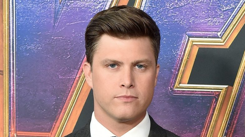Tim Story's 'Tom and Jerry' Adds Colin Jost to Cast