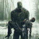 Swamp Thing 01X09