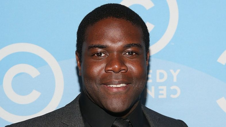 Chris McKay's 'Ghost Draft' Adds Sam Richardson to Cast