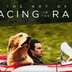 The Art of Racing the Rain