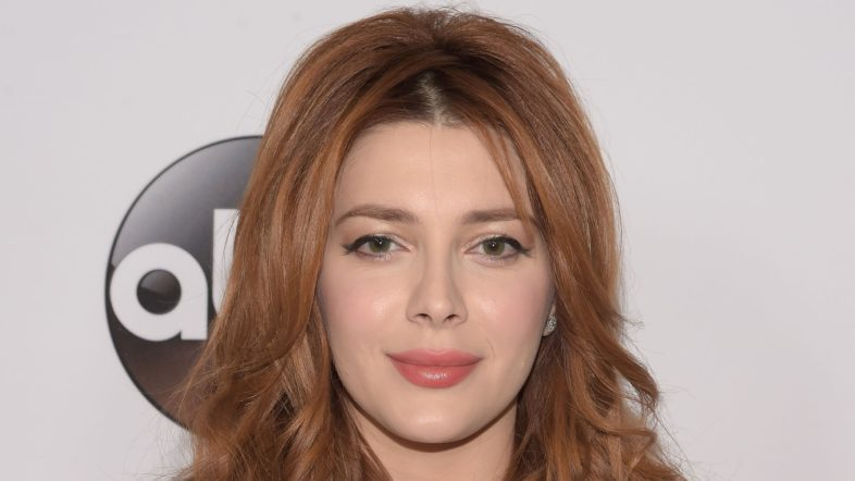 Netflix's 'Cowboy Bebop' Live-Action Series Adds Elena Satine to Cast