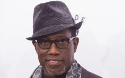 Eddie Murphy's 'Coming to America 2′ Adds Wesley Snipes to Cast