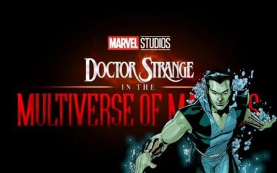 EXCLUSIVE: Marvel Studios Casting A Possibly Asian Character Described As A Ruler Of An Ancient Kingdom; Will Namor Be In Phase 4?
