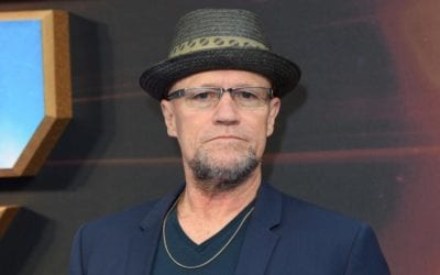 Vin Diesel's 'Fast & Furious 9' Adds Michael Rooker to Cast