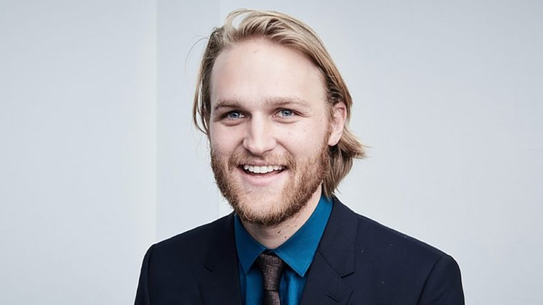 'The Falcon and The Winter Soldier' Disney+ Miniseries Enlists Wyatt Russell to Play John Walker, aka US Agent