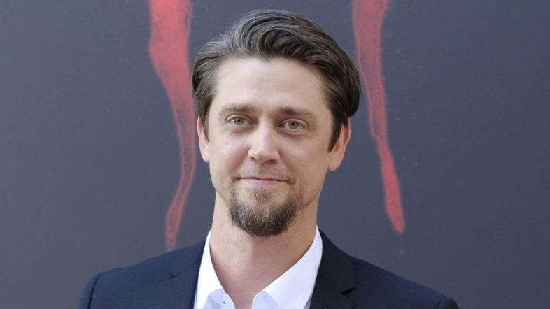'It' Director Andy Muschietti Confirms DC's 'The Flash' Will Be His Next Project