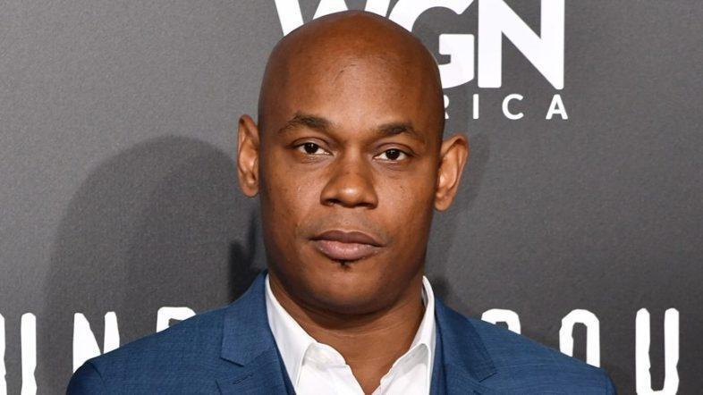 Jason Reitman's 'Ghostbusters 2020' Adds Bokeem Woodbine to Cast