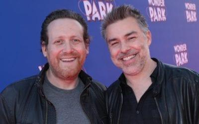 Chuckles-Focused 'G.I. Joe' Spin-Off Taps Writers Josh Appelbaum & André Nemec ('Teenage Mutant Ninja Turtles')