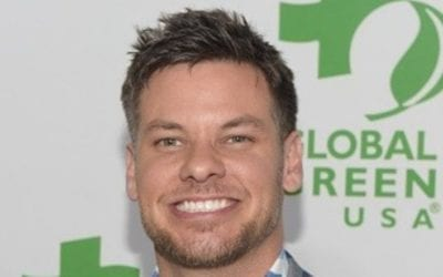 Chris McKay's 'Ghost Draft' Adds Theo Von to Cast