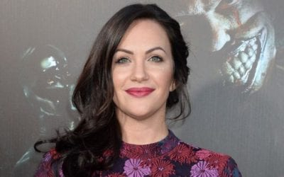 Mike Flanagan's 'The Haunting of Bly Manor' Will See the Return of Kate Siegel, in a New Role